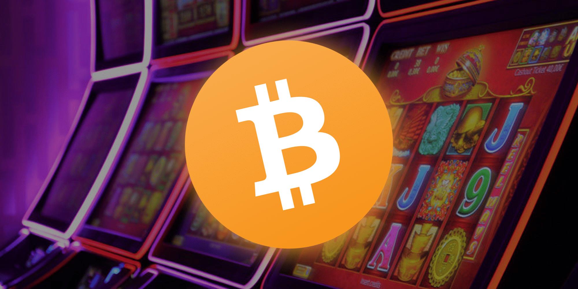 Wheel of fortune board game amazon refills