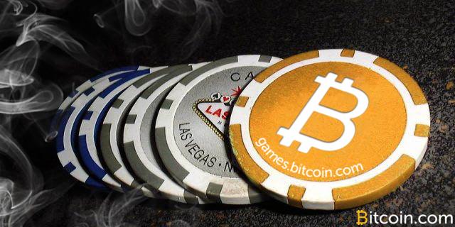 Double Happiness crypto slots Bitcoin Penguin Casino bonus code