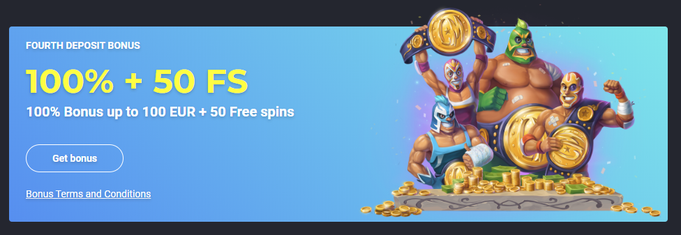 Bonus casino online fara depunere