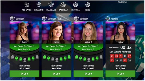 No deposit bitcoin casino bonus codes instant play