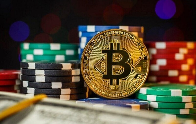 Usa bitcoin casino no deposit bonus