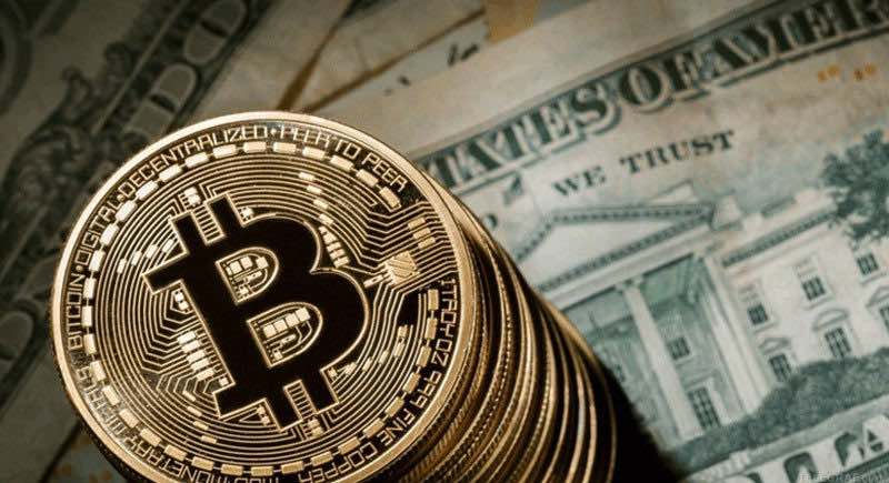 Best online bitcoin casino france