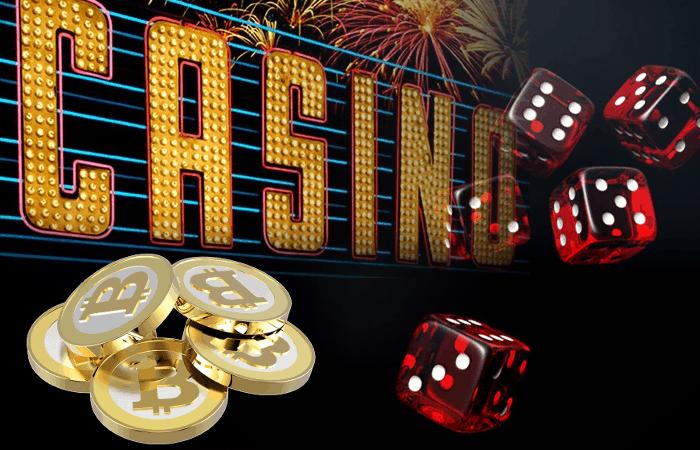 Casino girl no deposit bonus
