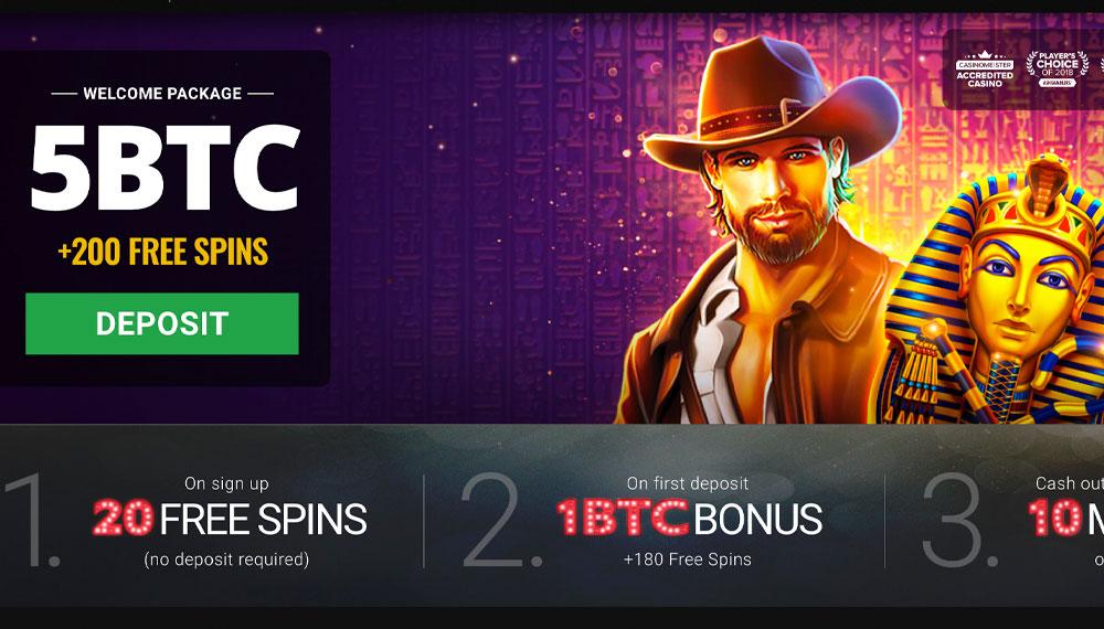 Bonus shopping slot games free
