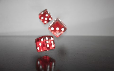Red screen bitcoin slot jackpots