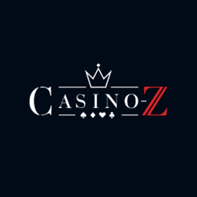 Casinos with slot machines near portland oregon