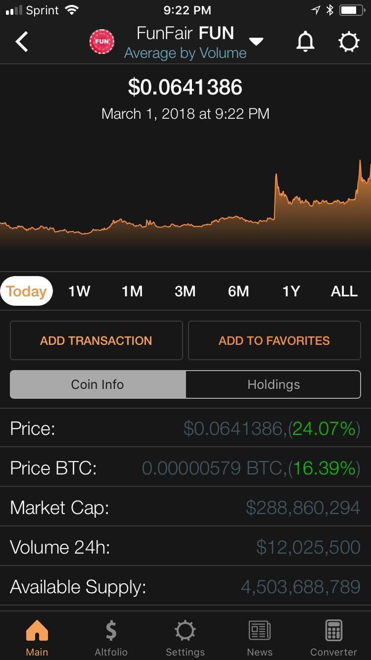 Wow classic 28 bitcoin slot soul bag