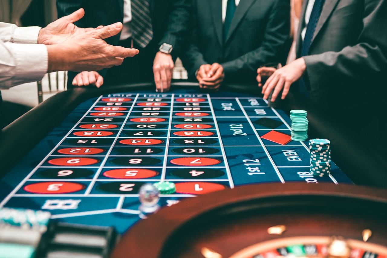 Bitcoin casino.$sk recenzie