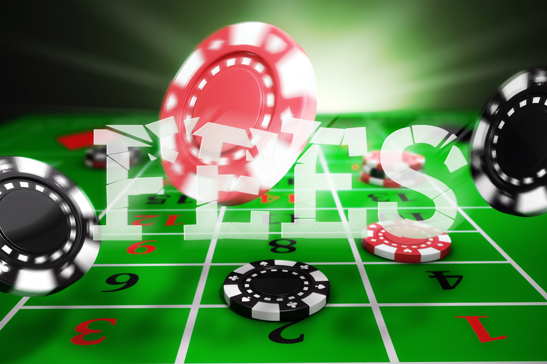 Online bitcoin casinos from malta