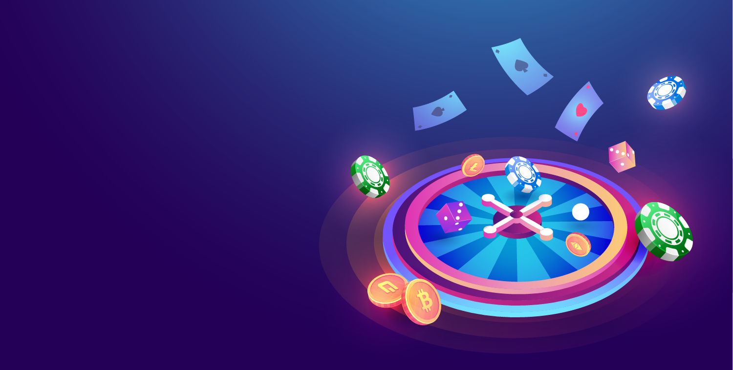 Free bitcoin casino games on google play