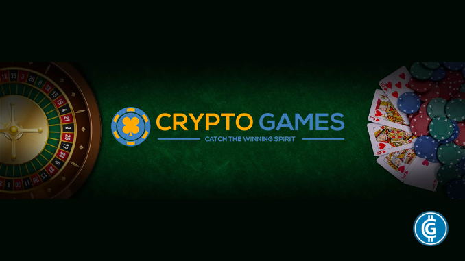 Best bitcoin wallet for online gambling