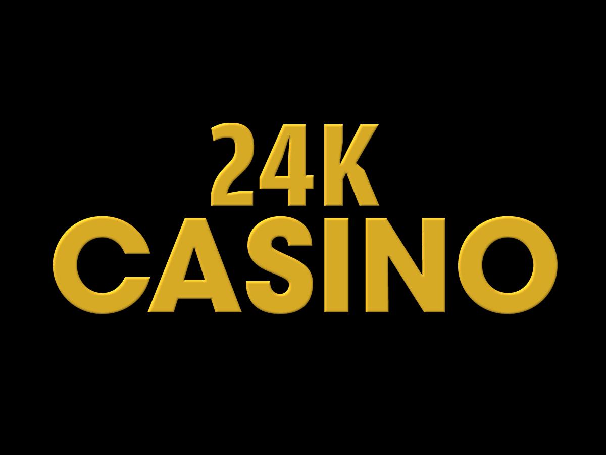 Rock On btc slots Betchan Casino no deposit bonus