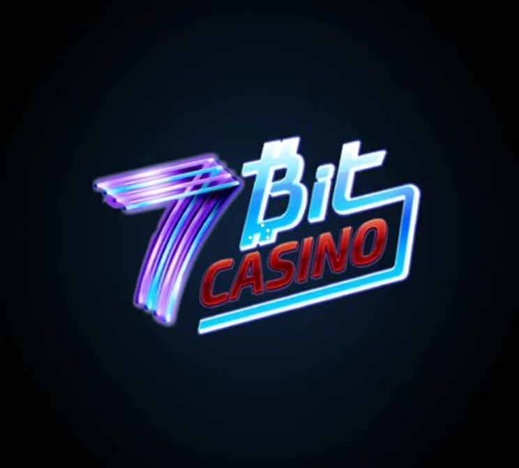 Sevens High btc slots Syndicate Casino free games