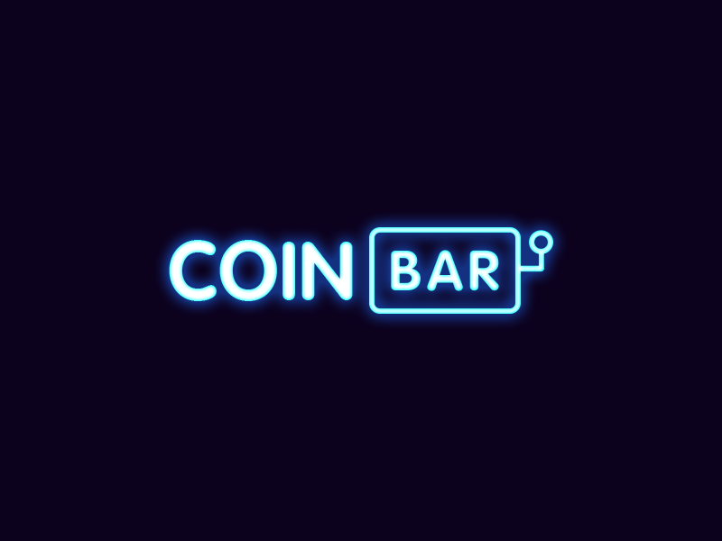 New online bitcoin casino owners