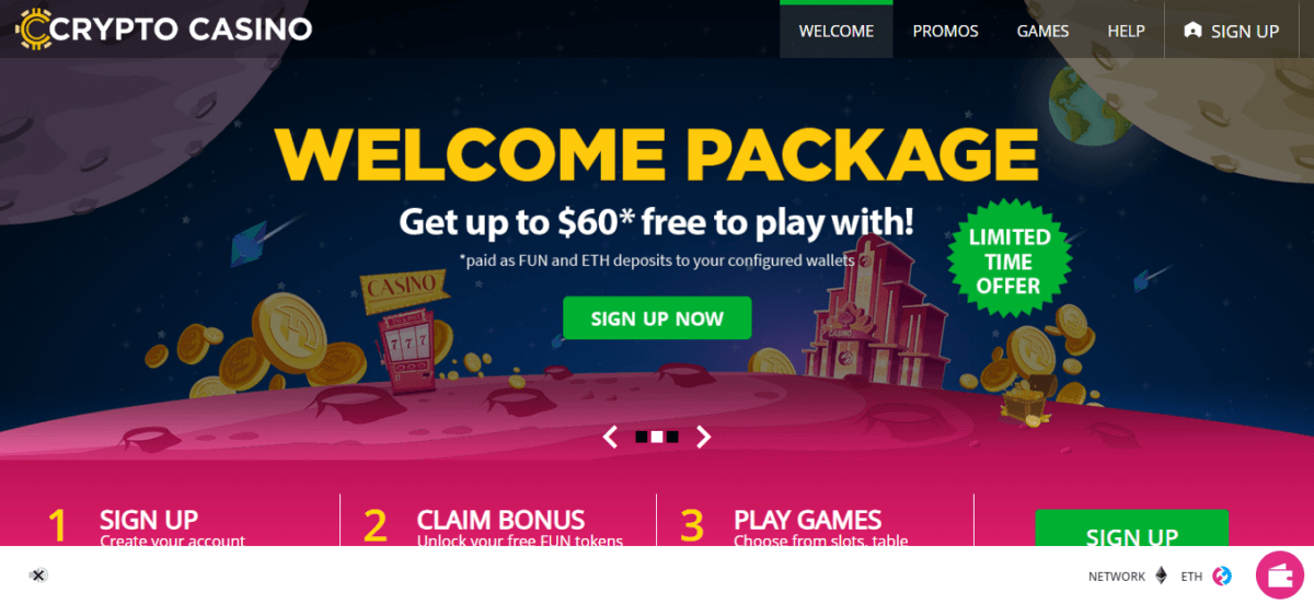 Dogfather bitcoin slots King Billy Casino slots for free