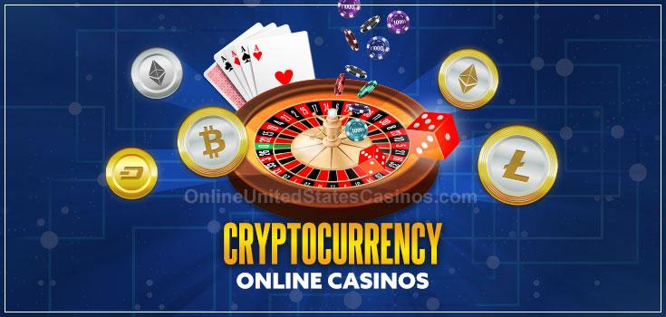 Batman and the Joker Jewels bitcoin slots OneHash deposit bonus