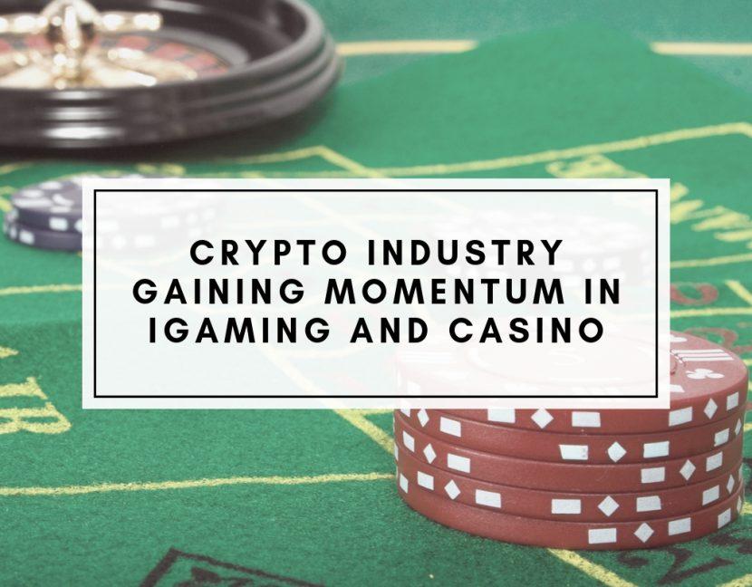 Real money texas holdem poker online usa