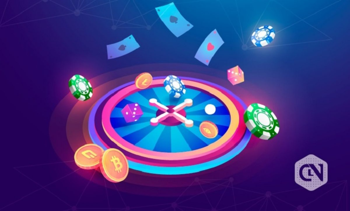 Betcoin.ag Casino Haunted House no deposit bonus