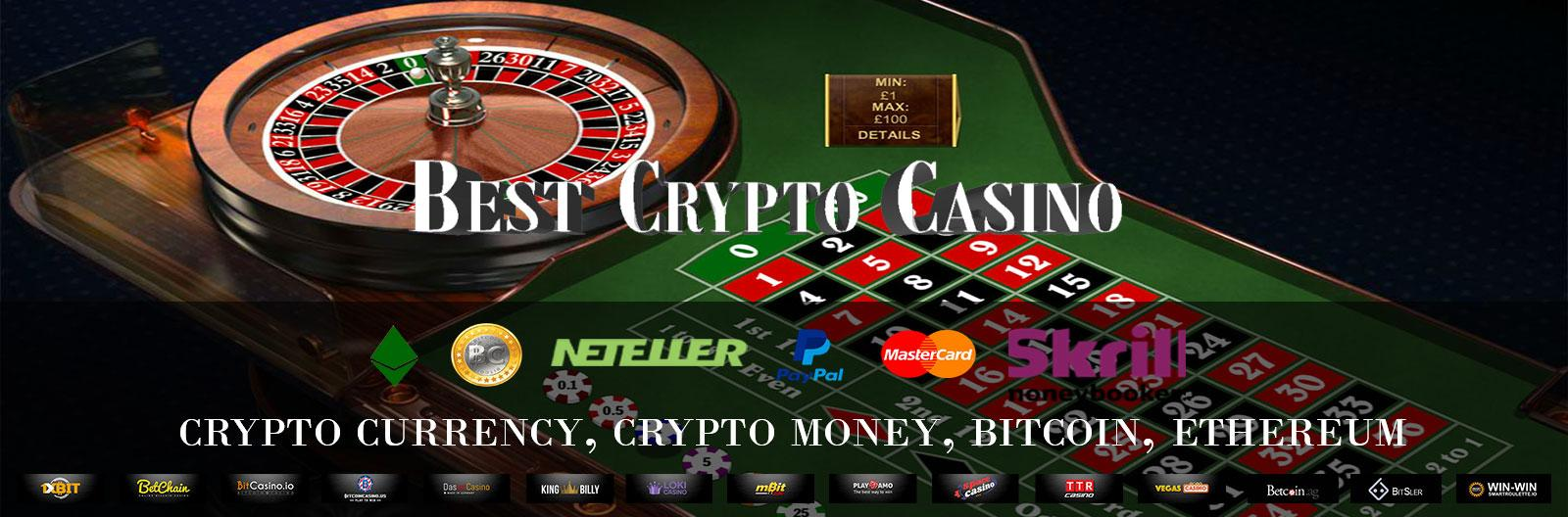 Bitcoin casino 888 android