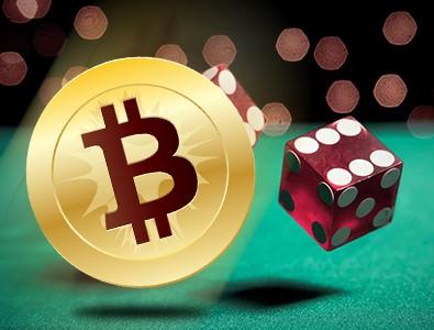 Forro bitcoin slots mBTC free bet free games