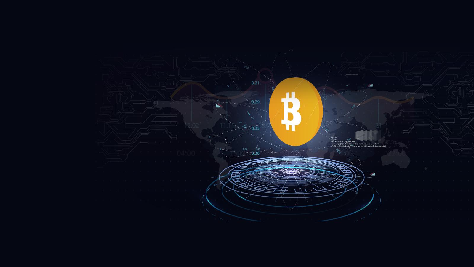 Bitstarz bonus terms and conditions
