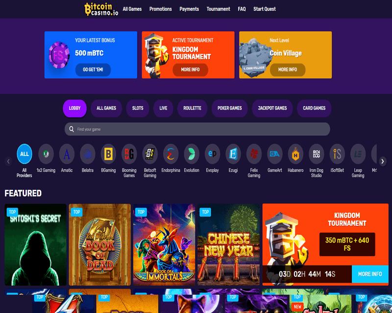 Winter Wonders slots Mars Casino online
