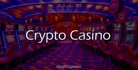 Silveredge casino no deposit bonus codes 2018