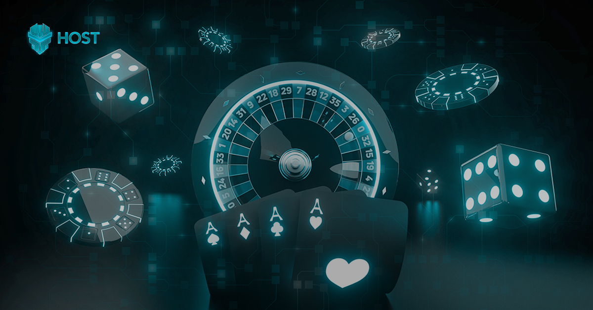 Winward bitcoin casino no deposit bonus 2020